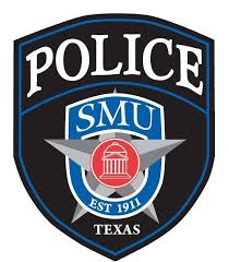 SMU Campus Police